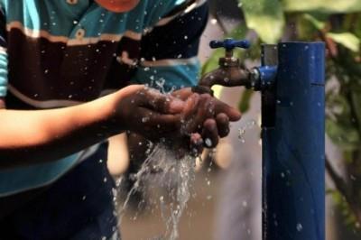 Se creará la Compañía del Agua de Boca Del Río