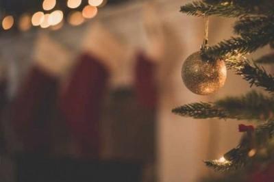El significado de la Navidad y cómo se celebra en México