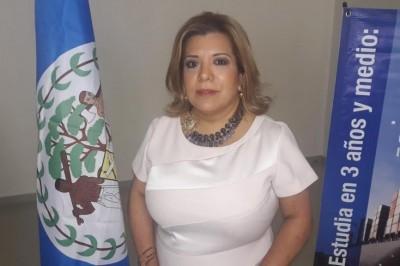 Alistan el hermanamiento entre Belice y Veracruz