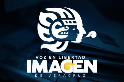 Incumple Ayuntamiento con reparación de calle en Poza Rica