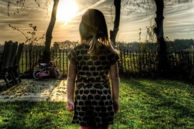 Adolescente viola y asesina a su hermanita de 10 años