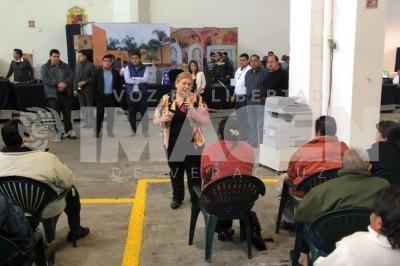 Inicia cobro de Predial y Limpia Pública en Córdoba