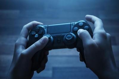 Transtorno del juego será reconocido como padecimiento