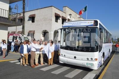 Llegarán dos nuevas empresas en Ixtaczoquitlán