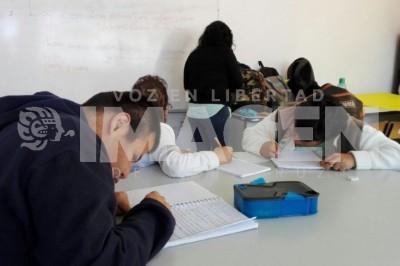 DIF va por censo de necesidades en capacidades especiales