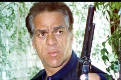 Fallece Agustín Bernal