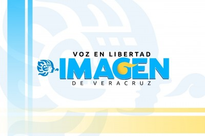 Veracruz… ¡la cereza del pastel!