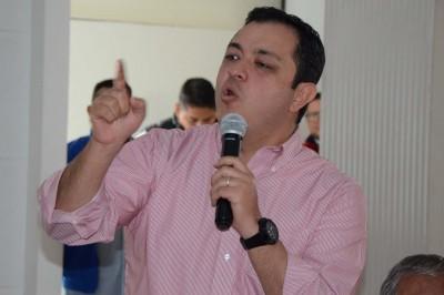 Demandarán a Miguel Ángel Yunes Márquez