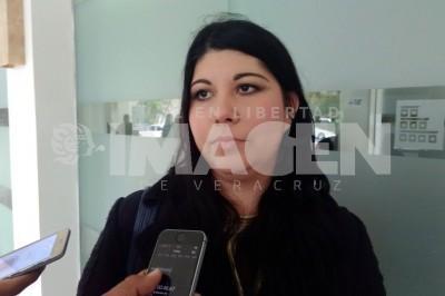 Impide directora del DIF de Poza Rica acceso al albergue