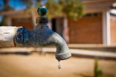 Ajustarán tarifas del agua en Xalapa