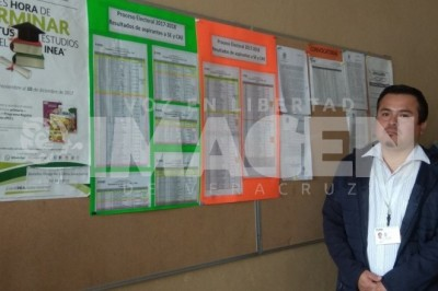 Iniciará INE etapa de entrevista para supervisores y capacitadores