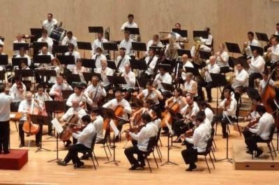 Presenta Sinfónica de Xalapa temporada enero-julio 2018