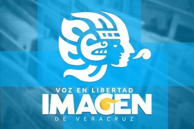 Proyecto de tren de pasajeros de Veracruz a México es inviable: Víctor Flores