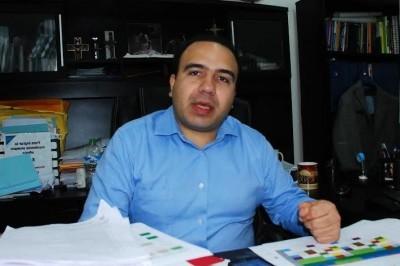 Deben elegir fiscal anticorrupción sin vínculos con el poder: Jeremías Zúñiga