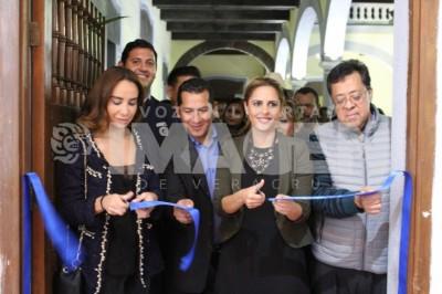 En exclusiva:festejo dedicado a San Sebastián, patrono de Veracruz puerto