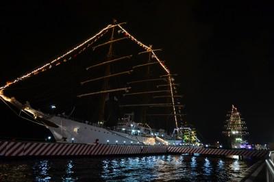 Veracruz será la sede  de regata de veleros