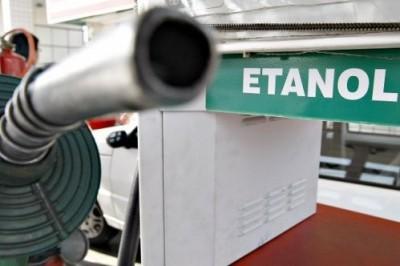 Veracruz producirá etanol para PEMEX desde planta en Puente Nacional