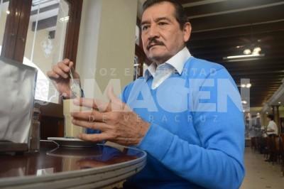 Penal de Allende en Veracruz, el peor y más peligroso
