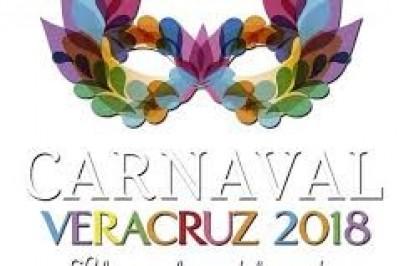 Programa de eventos Carnaval 2018