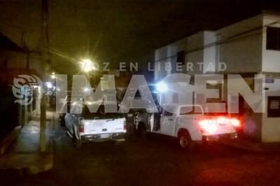 Tres de los 6 jóvenes abatidos en Río Blanco ya fueron identificados
