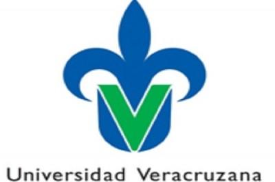 Universidad Veracruzana publica convocatoria de ingreso