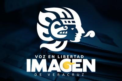 El maestro del fiscal General de Veracruz