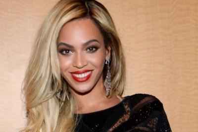 """Beyoncé cantará tema del """"El Rey León"""""""