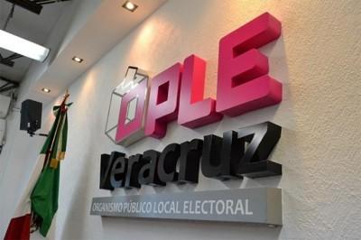 Aprueba INE a Roberto López como nuevo consejero del OPLE