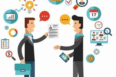 Empleo, Dominios, Amistad e inmuebles:4 portales que cambiaran tu forma de navegar por internet