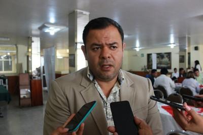 Asociación de Hoteles y Moteles empezará a trabajar en breve con la administración municipal de Xalapa