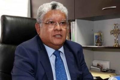 El secretario de la SEDARPA rechazó que se ha descuidado el campo  veracruzano como acusaron los integrantes de la Fosec
