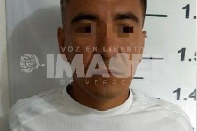 Detenido por homicidio culposo