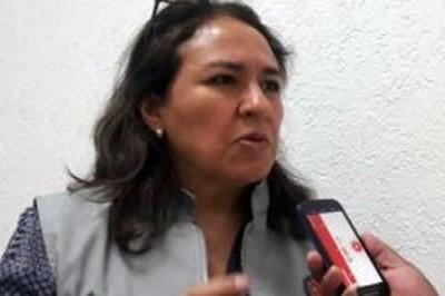 Se invertirán 100 mdp en el paso a desnivel de Nuevo Veracruz: SIOP