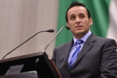 Hay falta de planeación en el ayuntamiento de Xalapa: Sergio Hernández Hernández
