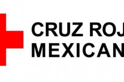 Módulo de la Cruz Roja en zona norte de Veracruz, será ampliado