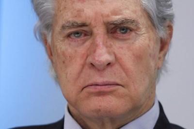 Descansa en paz Rogelio Guerra