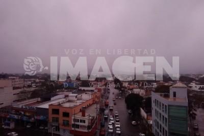 Adeudan empresarios impuestos municipales en Poza Rica