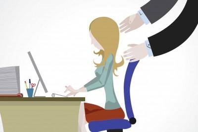 Enfrentan mujeres un panorama hostil
