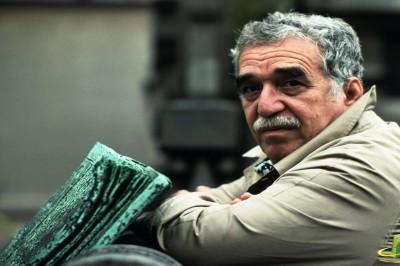 Convocan al Premio García Márquez
