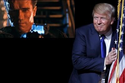 Misión Terminator