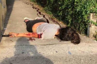 CEDH no intervendrá en el caso de jóvenes asesinadas en Río Blanco