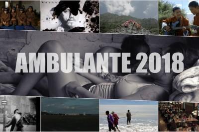 Inicia la Gira Ambulante en Xalapa