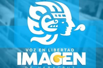 Dante y Anaya toman protesta a sus candidatos a legisladores federales por Veracruz