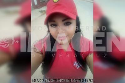 Asesinan a jovencita al interior de la oficina de enlace del PT en Loma Bonita
