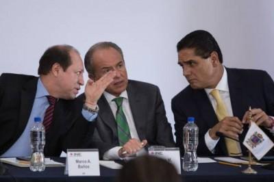 El INE denunciará fotocopias de credenciales presentadas por independientes
