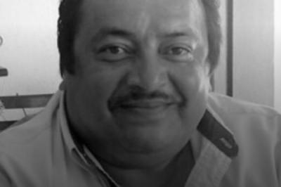 Seguimiendo del caso: Leobardo Vázquez