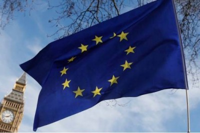 Unión Europea condena asesinato del periodista Leobardo Vázquez Atzin