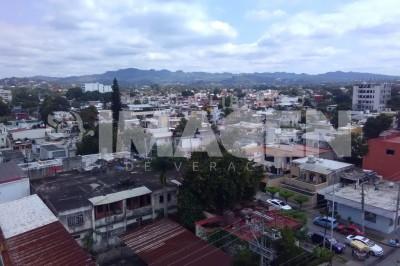 Cítricos o parque industrial, opciones para Poza Rica