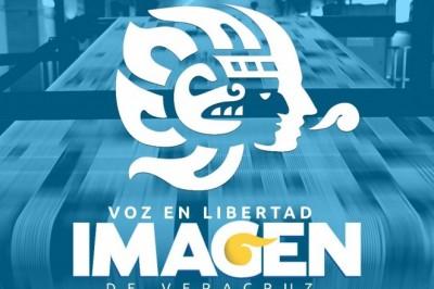 Janett del Valle Lara, se perfila como la posible candidata a la diputación por el distrito 21 local