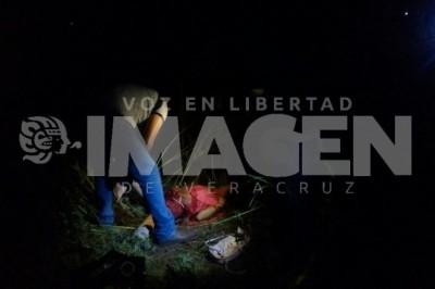 Matan a mujer embarazada para robarle a su bebé en Punta Arenas